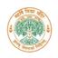 Maharishi Vidya Mandir
