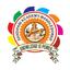 Sandipani Academy