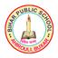 Bihar Public School