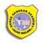 Shree Sanskar Academy