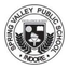 Spring Valley Public School