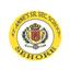 St Anne's Senior Secondary School