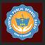 Sumitra Public School