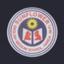Sunflower English Medium High School