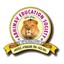 Abhinav Education Societys Vasundhara Academy