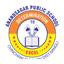 Anandsagar Public School