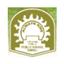 Appasaheb Birnale Public School