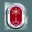 Atomic Energy Central School - 3