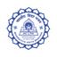 Bharatiya Vidya Bhavan