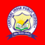 Central India Public School