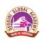 Deogiri Global Academy