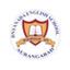 Dnyanada English School