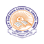 Ganesh International School