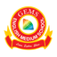 Gems English Medium School