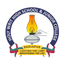 Holy Writ High School and Junior College