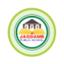 Jagdamba Public School