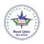 Jindal Mount Litera Zee School