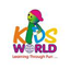 Kids World School