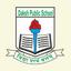 Daksh Public School