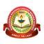 Mamasaheb Khandge English Medium School