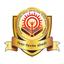 Nagarjuna Public School