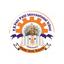 P.R. Pote Patil International School