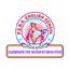 Padamshri Shankar Bapu Apegaonkar English School