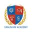 Sanjivani Academy