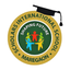 Scholars International School