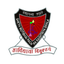Sheth Karamshi Kanji English School