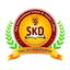 SKD International School