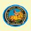 Daya Prakash Saraswati Vidya Mandir