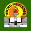 Yavatmal Public School