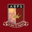 Aditya Birla Public School