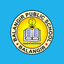Balangir Public School