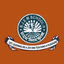 Buxi Jagabandhu English Medium School - II