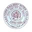 Eastern Railway Inter College