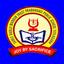 Shree Dadiji Mandir Trust Prabhavati Public School