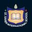 St. Xavier International School