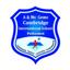 A & Ms Gems Cambridge International School