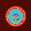 Baba Farid Public School