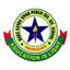 Baba Ganda Singh Public Senior Secondary School