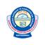Baba Isher Singh Nanaksar Public School