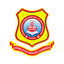 Gyan Jyoti Residential Public School