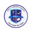 Bhai Roop Chand Convent School