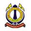 Bibi Kaulan Ji Public School