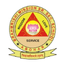 Brahmrishi Mission School