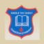 Colonel Public School