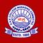 DAV Centenary Senior Secondary Public School