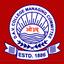 DAV Edward Ganj Senior Secondary Public School